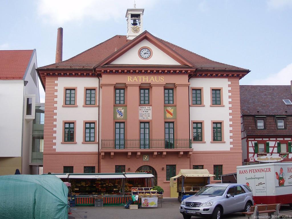 Stadt Eppingen