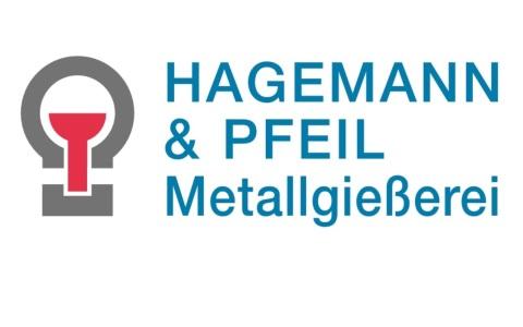 Hagemann & Pfeil