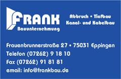 frank_bau