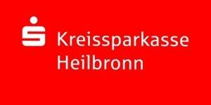 KSK Heilbronn