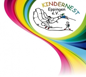 KINE-Logo